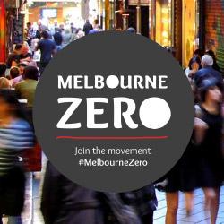 melbourne-zero-square