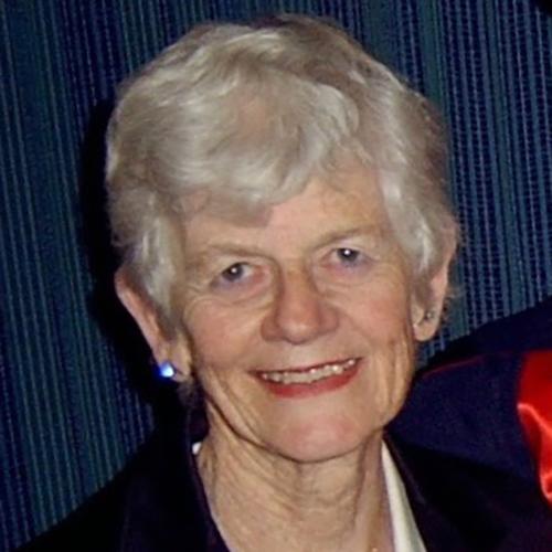 Vivienne McCutcheon 0_1